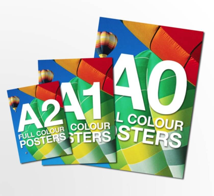 dc5795931e Pollyprint - Printers in Ealing